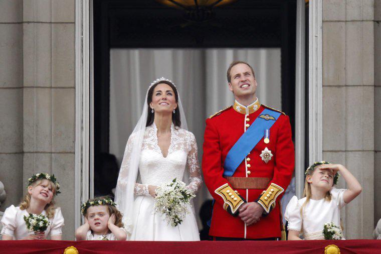 با برچیده شدن نظام پادشاهی در بریتانیا چه بر سر خاندان سلطنتی می آید؟