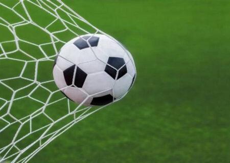 دکتر و مهندسهای دنیای فوتبال/فوتبالیست هایی که تحصیلات آکادمیک دارند