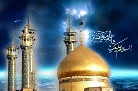 شیوه برگزاری مراسم شبقدر در حرم حضرت معصومه(س)