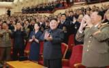 راه گریز های کیم جونگ اون برای نجات از تحریم های بین المللی