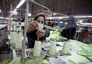 تهدیداتی که زنان کارگر با آن مواجهند