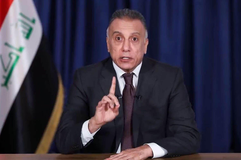 ظهور عناصرداعش در برخی مناطق عراق