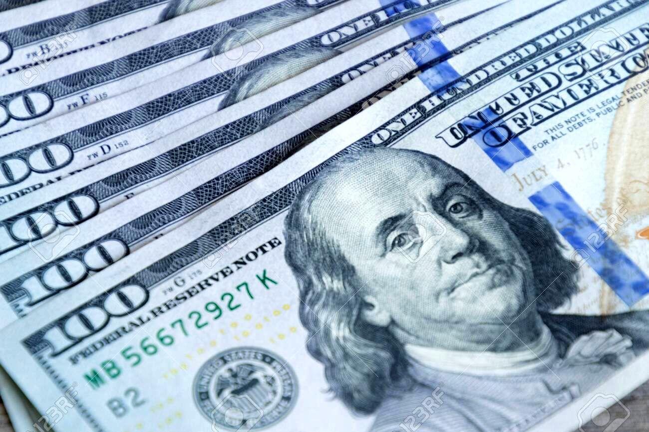 مهلت بازگشت ارز صادراتی تمدید میشود؟