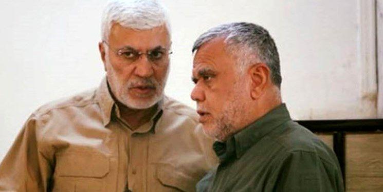 واکنش پارلمان و حشدالشعبی عراق به توهین شبکه MBC به ابومهدیمهندس