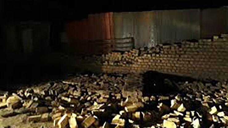 احتمال وقوع زلزله بزرگتر کم است / افزایش مصدومان زلزله تهران