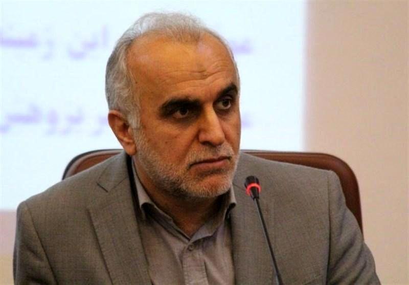 وزیر اقتصاد: واگذاریها برای کوچکسازی دولت انجام می شود