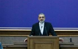 سخنگوی قوه قضاییه: حکم اعدام برای سلطان خودرو و همسرش