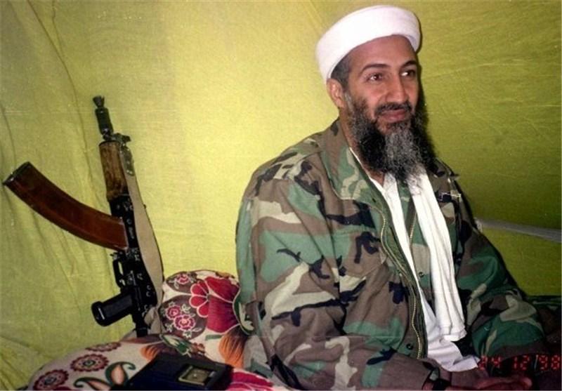 «اسامه بن لادن» کیست؟