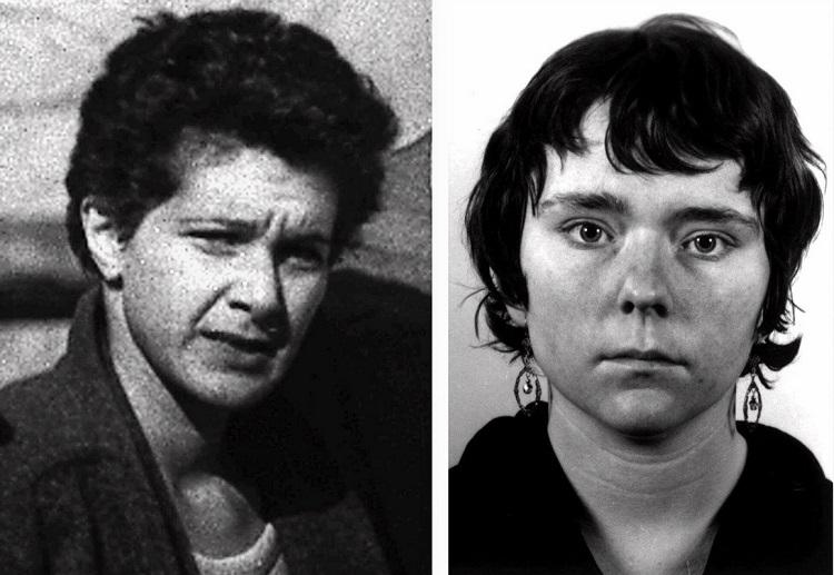 تاریخ پنهان اولین سازمان تروریستی کاملاً زنانه آمریکا