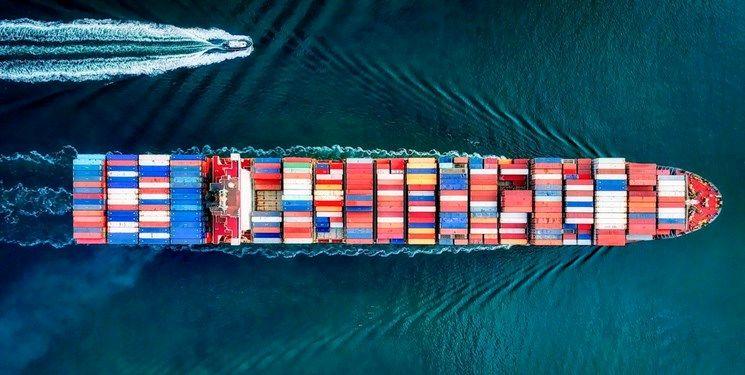 جزئیات خارج سازی بار و کشتی به گل نشسته ایرانی/ پرداخت خسارت توسط بیمه