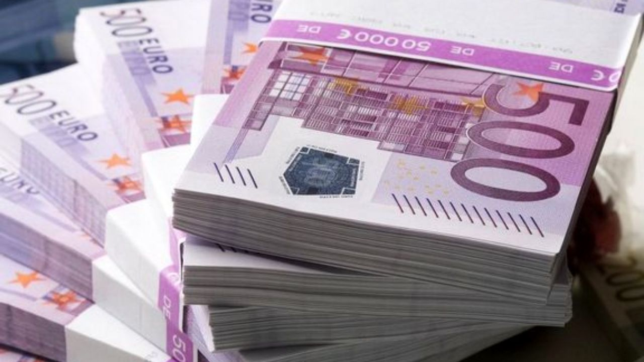 قیمت یورو امروز شنبه ۲۷/ ۰۲/ ۹۹   کاهش نرخ ارز مسافرتی، رشد قیمت یورو نقدی