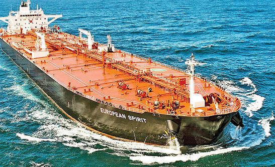 چشمانداز نفت از سه زاویه