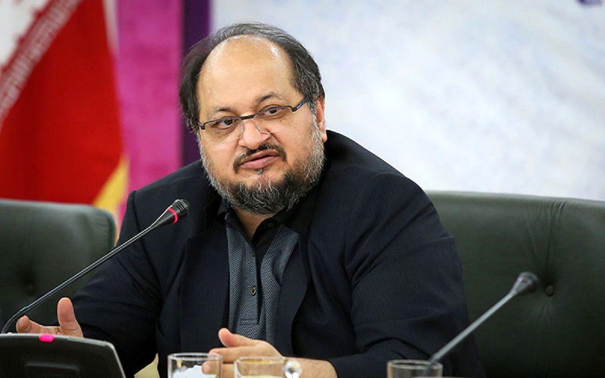 آخرین وضعیت از صدور احکام همسان سازی حقوق بازنشستگان