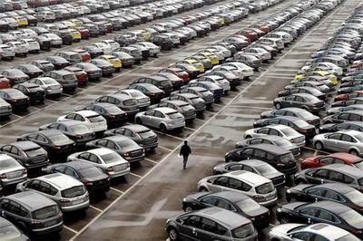آیا مافیای خودروسازی در شورای رقابت و مجلس نیز نفوذ کردند؟