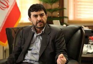 سرپرست وزارت صمت از افتتاح ۲۰۰ طرح خبر داد