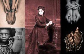 زنان خبیث تاریخ را بشناسید!/به همراه عکس