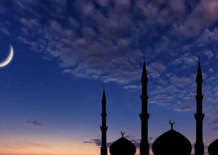 فرصت های طلایی ماه مبارک رمضان که در حال گذر است
