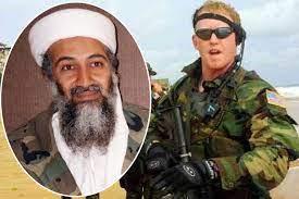 قاتل اسامه بن لادن از عملیات پیچیده سیا می گوید +عکس