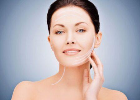 پیشگیری از شل شدن پوست با چند راهکار طبیعی