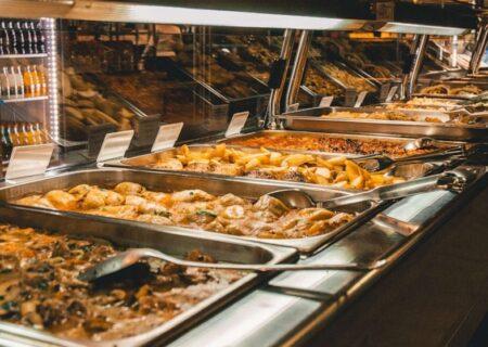 نکات مهم تغذیه برای بیماران کلیوی