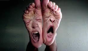 سندرم دست و پای بیقرار را درمان کنید