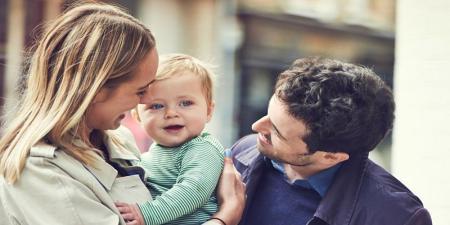 کروناویروس میتواند بر قدرت فرزندآوری تاثیر بگذارد؟