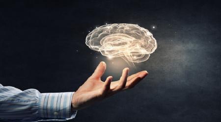 با این کارها مغزتان را پیر میکنید