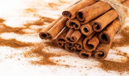 ادویهای برای درمان اسهال یکی از شایعترین بیماریهای فصل گرما