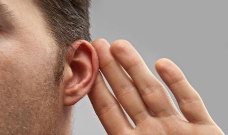 چیزهای عجیبی که به شنواییتان آسیب میزنند