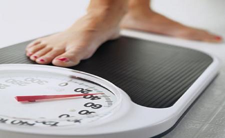 بعد ماه رمضان وزن خود را کنترل کنید!