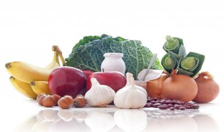 مزایای پروبیوتیک برای سلامت بدن