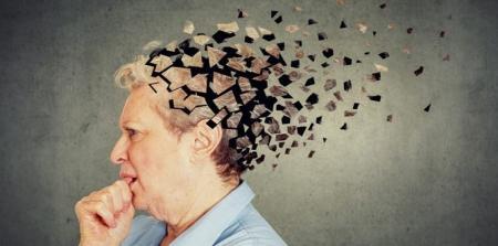 میتوان قبل از بروز علائم، آلزایمر را تشخیص داد؟