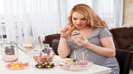 چطور عامل اصلی چاقی را شکست دهیم؟