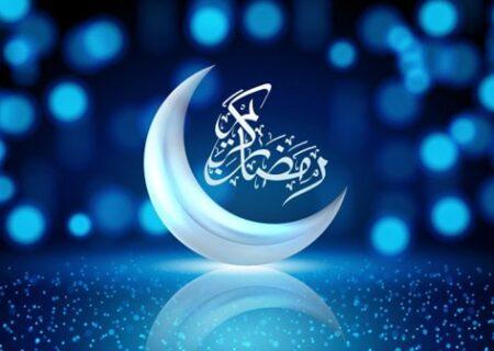 چگونه در ماه رمضان پوستی سالم داشته باشیم؟