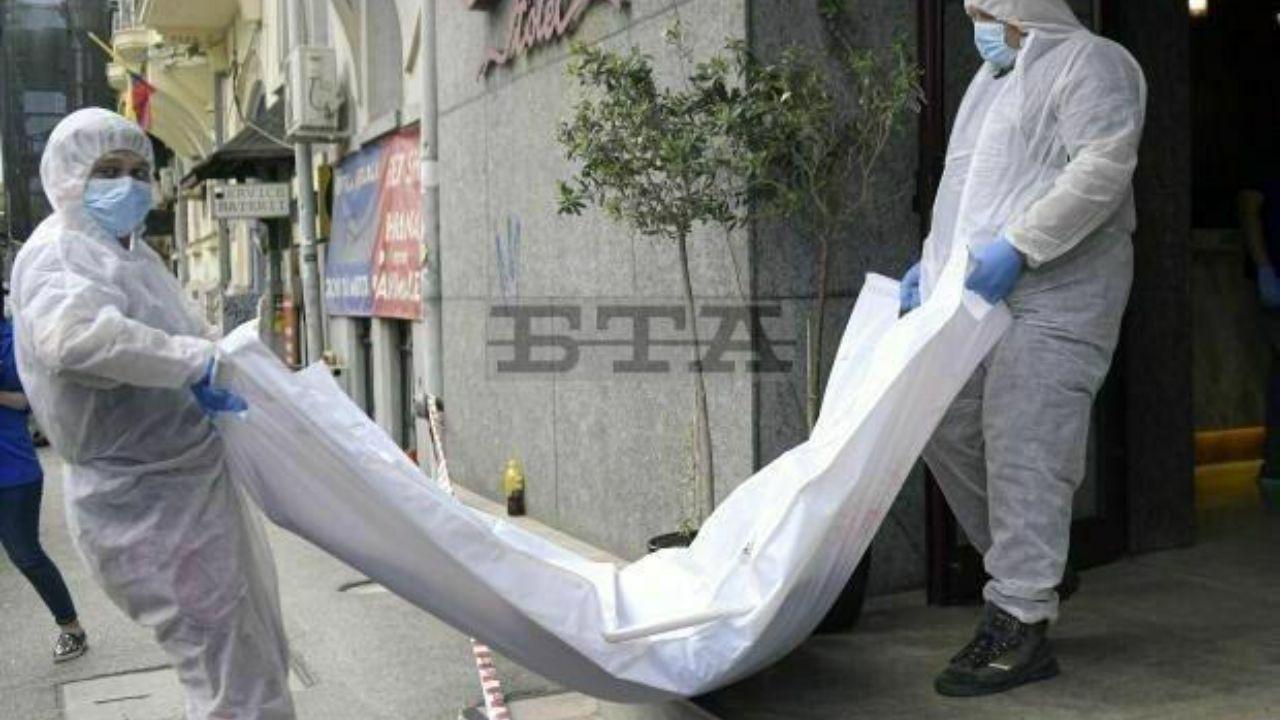 رئیسکمیسیون امنیت ملی مدعی شد؛ احتمال قتل قاضی منصوری توسط باند مخوف داخلی!