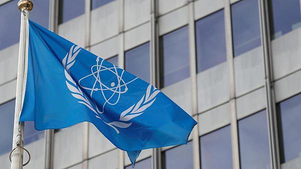 انرژی اتمی | چرا ایران به ۲ سایت دسترسی نداد