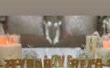 ازدواج دختر سردار  سلیمانی  | عروس لبنان