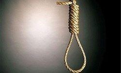 سرنوشت ۱۱ محکوم به اعدام در کرج
