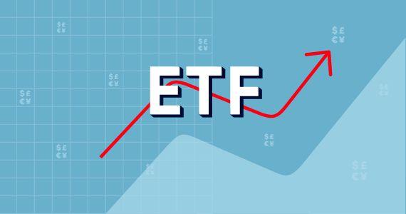 ارزش واحدهای ETF خود را در پرتفو ببینید