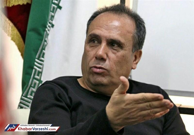 بیدلیل نیست پرسپولیس قهرمان ۳ ساله ایران است