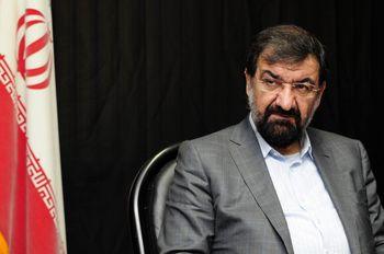 تسلط ماهوارههای نظامی ایران بر اسرائیل و آمریکا