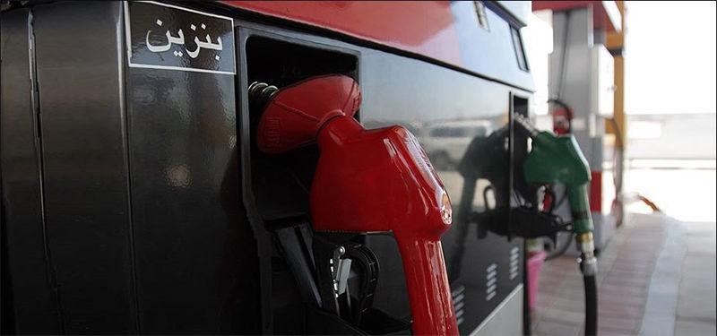 اصلاح قیمت حاملهای انرژی منوط بر افزایش حقوق مردم/تصدیگری وزارت نفت کاهش یابد