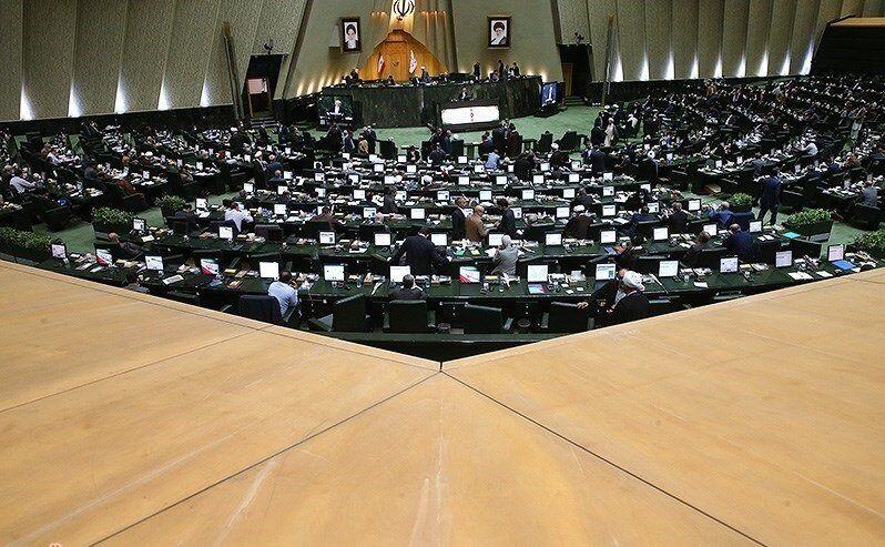 جزئیات انتخابات روسای کمیسیونهای مجلس؛ تیم احمدینژاد چند رای در کمیسیونهای آموزش، اقتصاد وانرژی آوردند