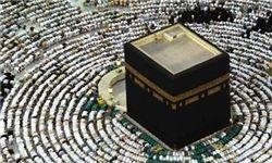 تعیین تکلیف حج تمتع ۹۹ در جلسه شورایعالی حج
