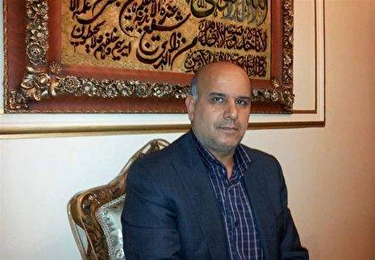 رفتن مربیان بزرگ از ایران کار دلالان است