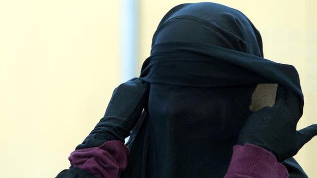 زن داعشی طراح حمله بیولوژیک در آلمان