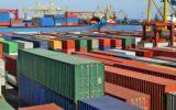 چند میلیارد دلار ارز صادرات کالاهای دولتی به کشور بازنگشته است؟