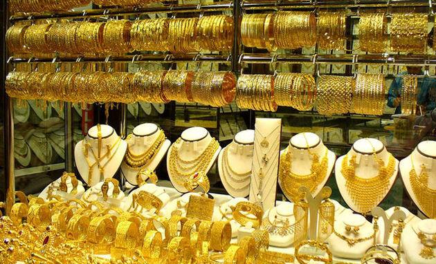 سهم اندک مصنوعات از معاملات بازار طلا/ شرط موفقیت طرح دولت برای آزادسازی واردات طلا چیست؟