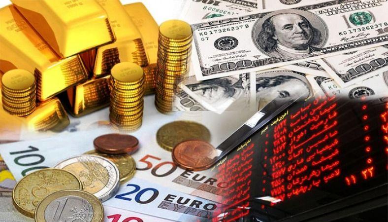 چرا سکه بورسی ۱۰۰ هزار تومان ارزانتر از بازار آزاد شد؟