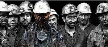 طوماری با ۶۲۰۰ امضا برای ابطال حداقل دستمزد ۹۹